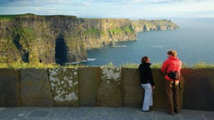 Nat Geo Ireland: Tales and Treasures of the Emerald Isle