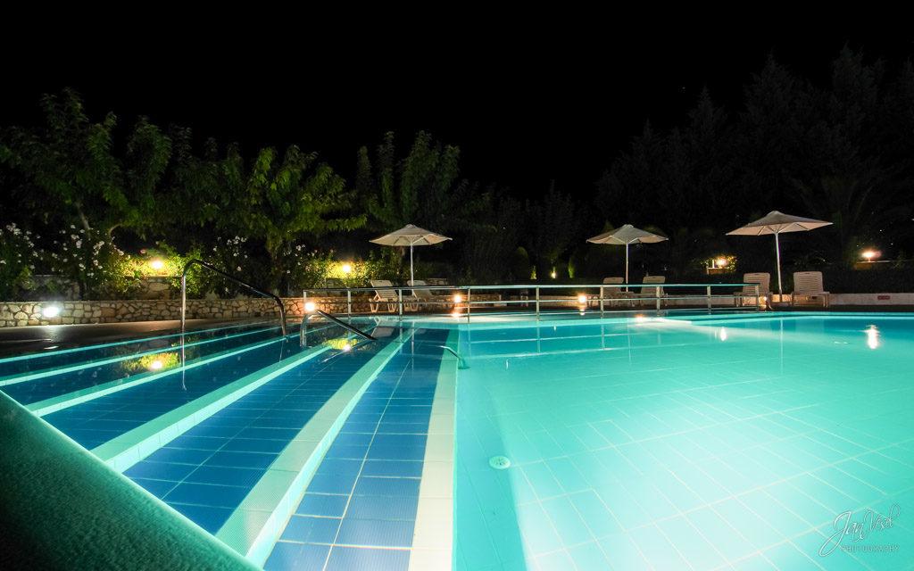 Limanaki Hotel 02