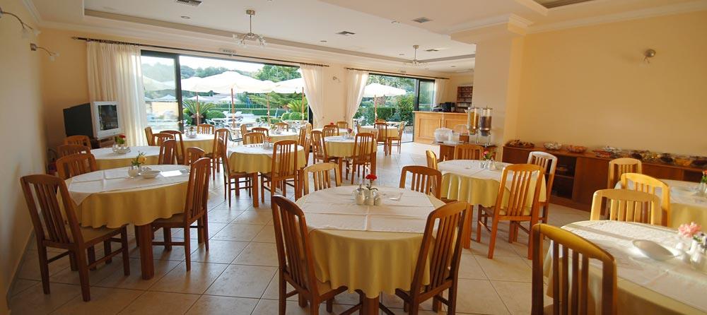 Limanaki Hotel 03
