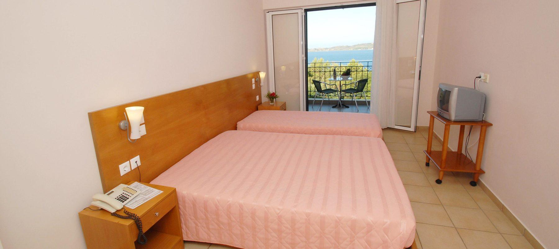 Limanaki Hotel 04