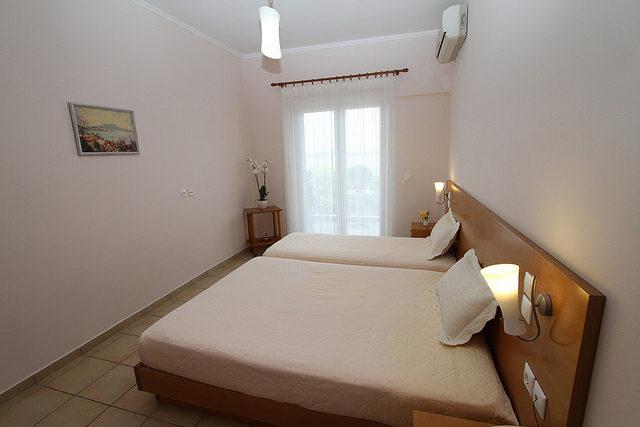 Limanaki Hotel 05