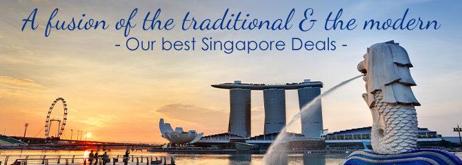 Cruise1st Singapore Cruises