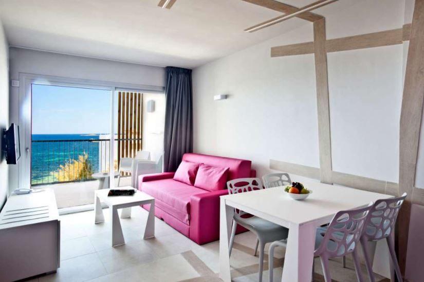 Ryans Ibiza Apartments | Ibiza
