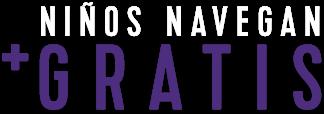 Cruceros Royal Caribbean en abril