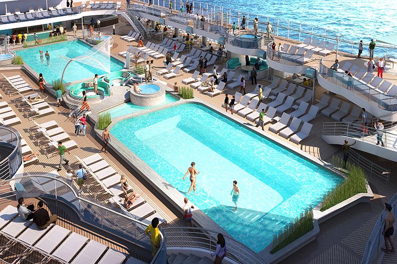 Main-Pool-Deck_final