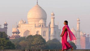 Nat Geo India Private Expedition
