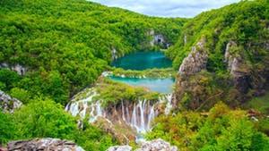 Nat Geo Croatia Private Expedition