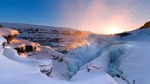 Nat Geo Iceland Private Expedition
