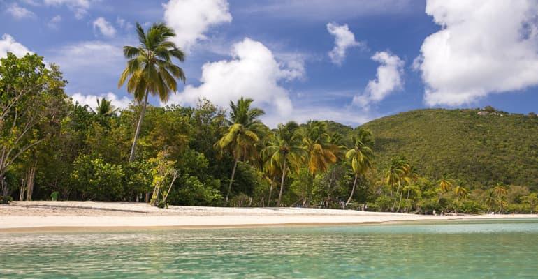 Excursiones en el Caribe