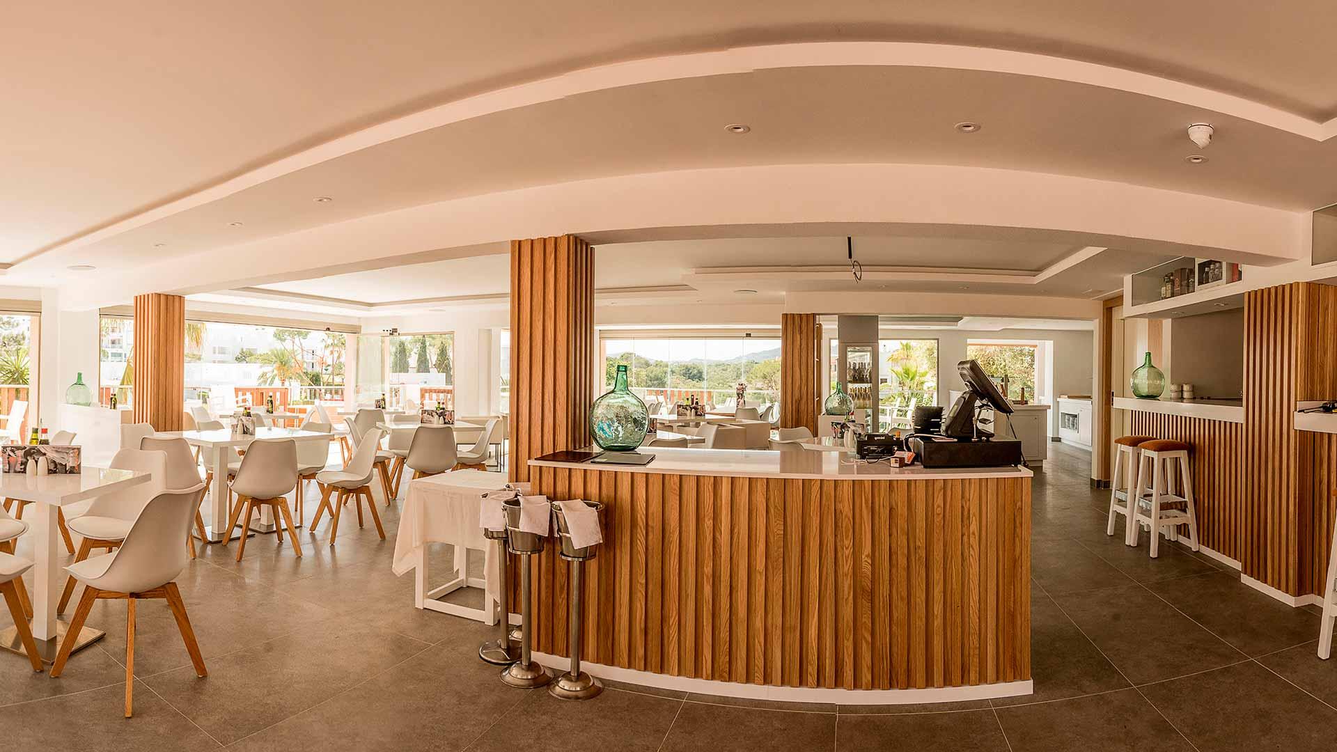 Playa Ferrera Apartments 04