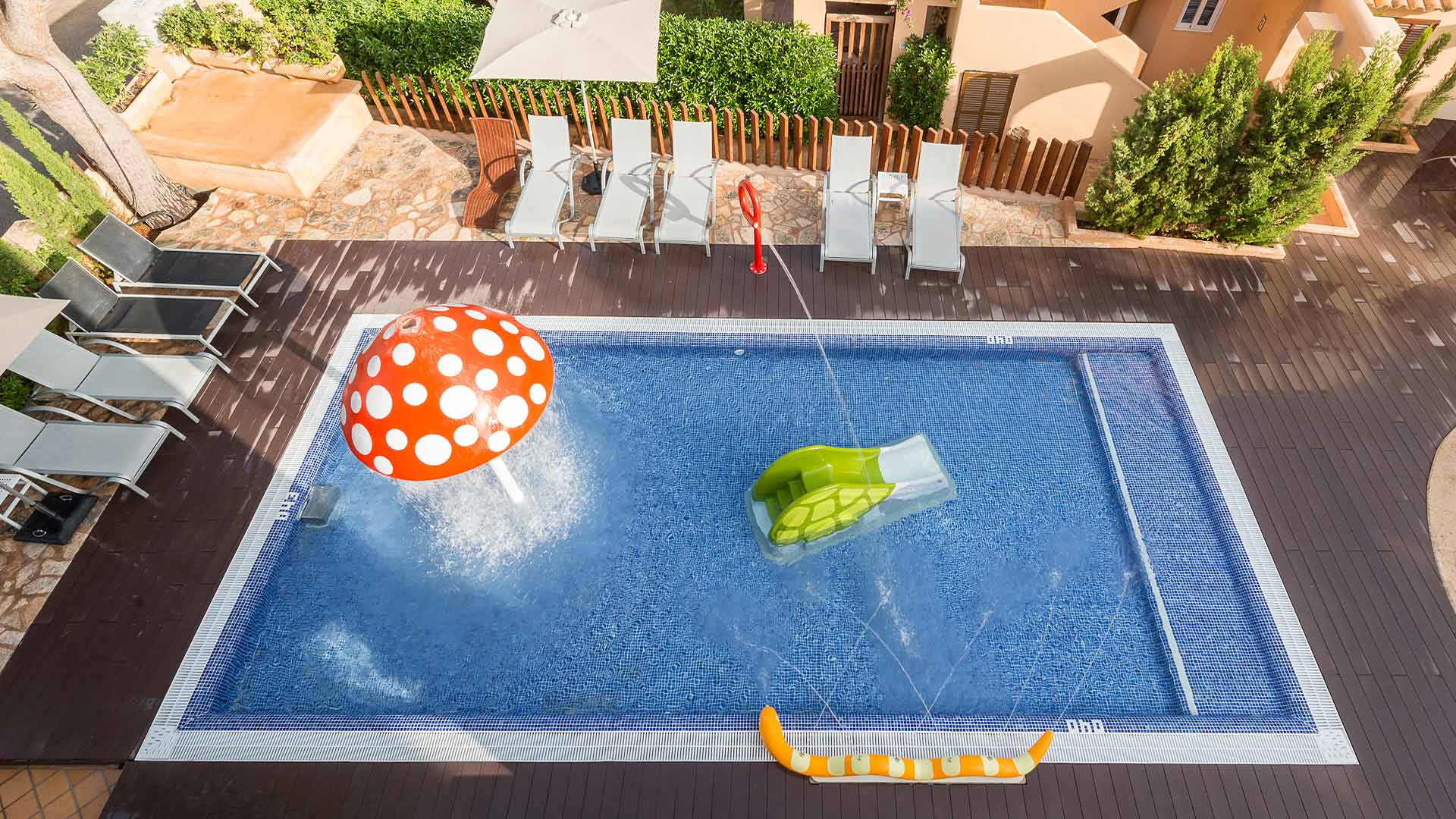 Playa Ferrera Apartments 05