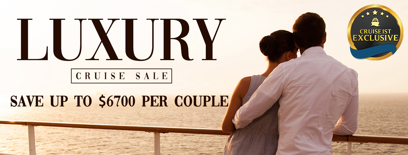 08fa334aa49a3 Cheap Cruise Deals   Packages 2019   2020