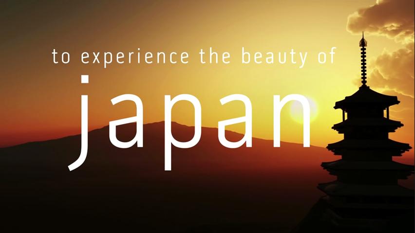 Descubra as maravilhas do Japão em 2020 com a Princess Cruises