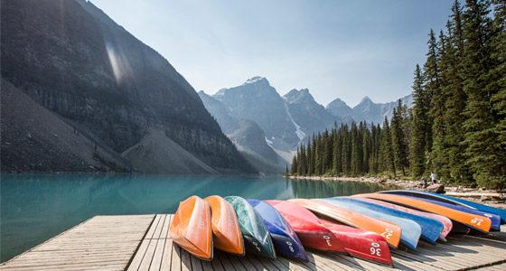 Calgary Stampede Rocky Mountaineer Amp Luxury Alaska Cruise