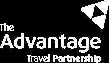 Gateway Advantage Holidays