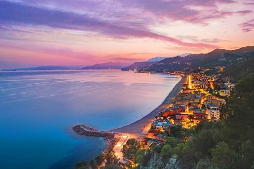 Mediterranean Medley Fly-Cruise