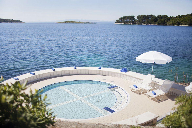 Hotel Odisej Mljet 05