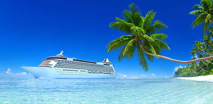 Last Minute Cruise Deals >> Last Minute Cruise Deals