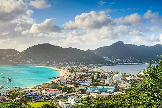 Caribbean Transatlantic
