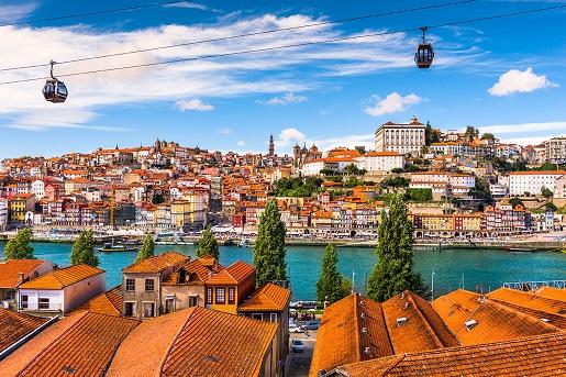 Douro Delights