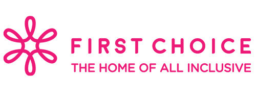 firstchoice-logo