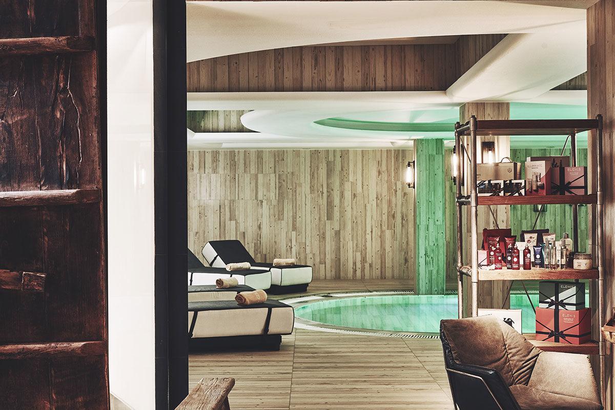 Myconian Imperial Resort & Spa
