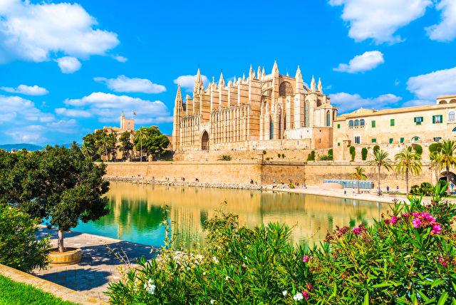 Mediterranean Cruise & Stay