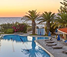Ammos Resort Kos