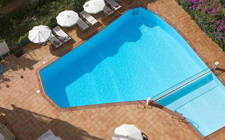 Mix Alea Hotel 01