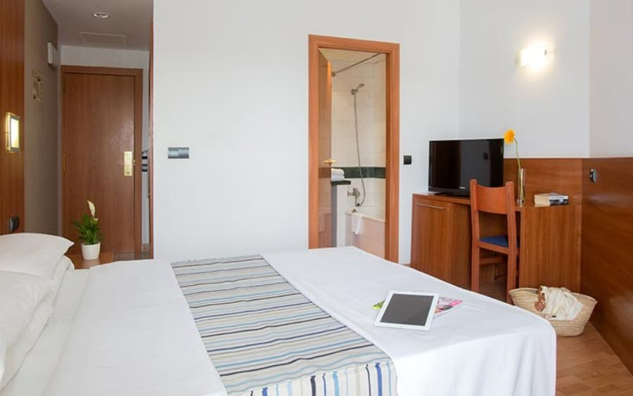Mix Alea Hotel 03