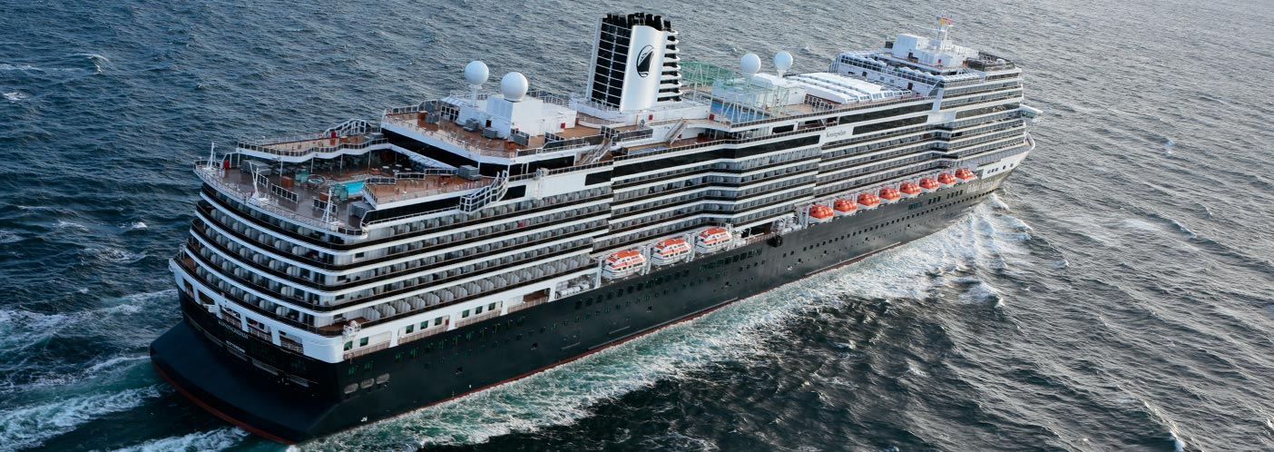 Smart Cruise Holiday Packages | Fly Cruises | Cruise Nation