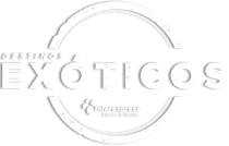 Logo Cruceros exóticos