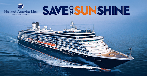 SAVE ON SUNSHINE