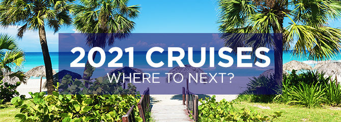 Cruise1st 2019 Cruise Offers