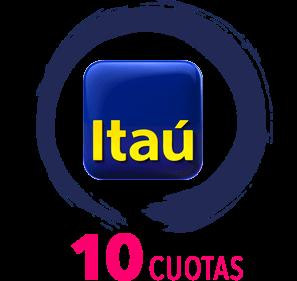 Cuotas BCI