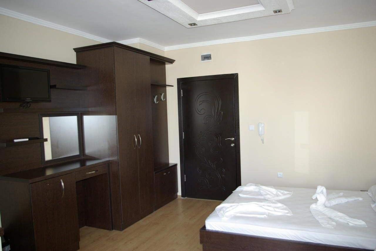 Bahami Residence 04