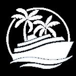 Ocean Escapes Logo