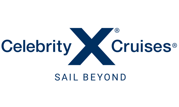 Cruise1st Celebrity Cruises Online Check-in