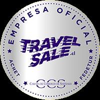 Travel Sale 2019