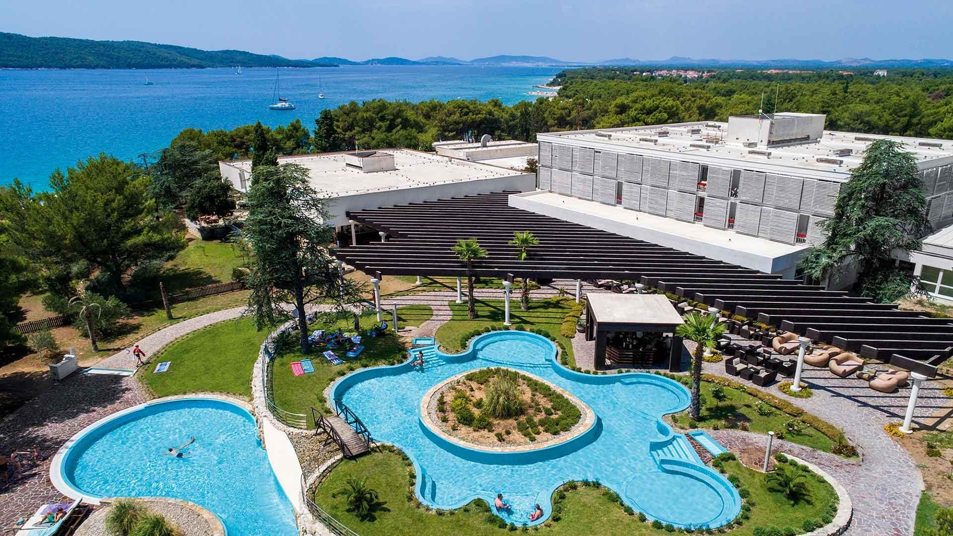 Hotel Niko Solaris 05