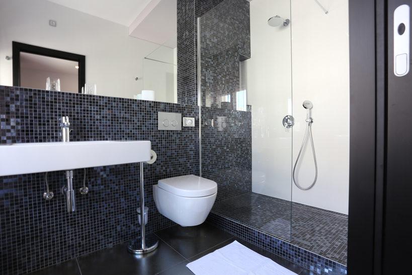 Starlight Luxury Rooms 06