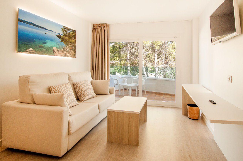 Ola Apartamentos Bouganvillia 03