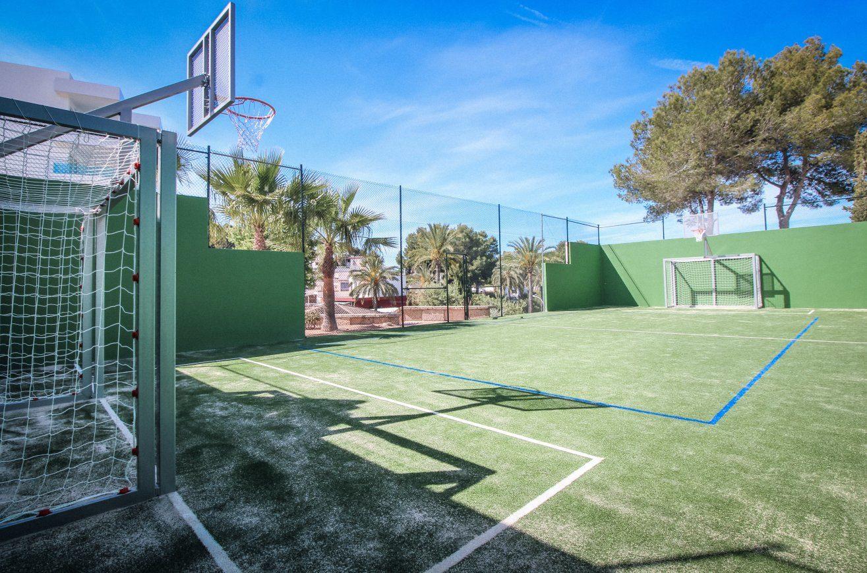 Ola Apartamentos Bouganvillia 05