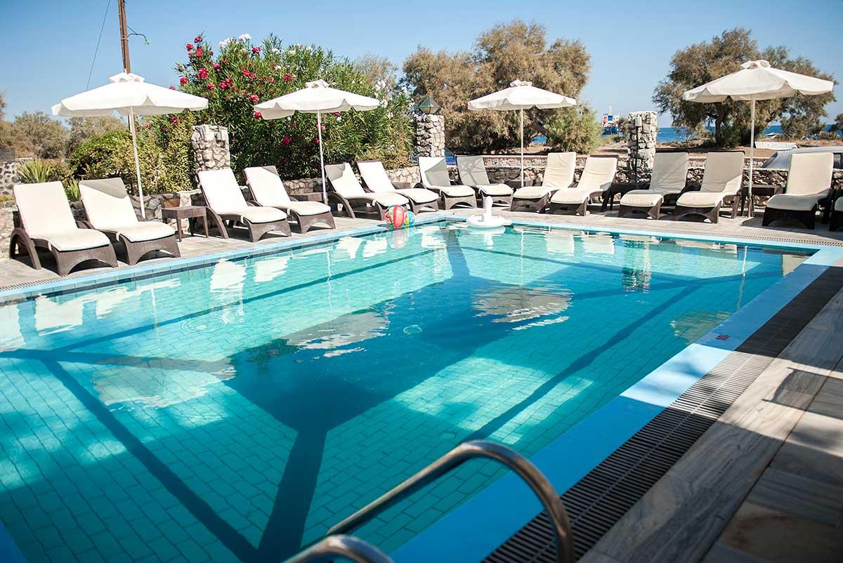 Scorpios Beach Hotel 01