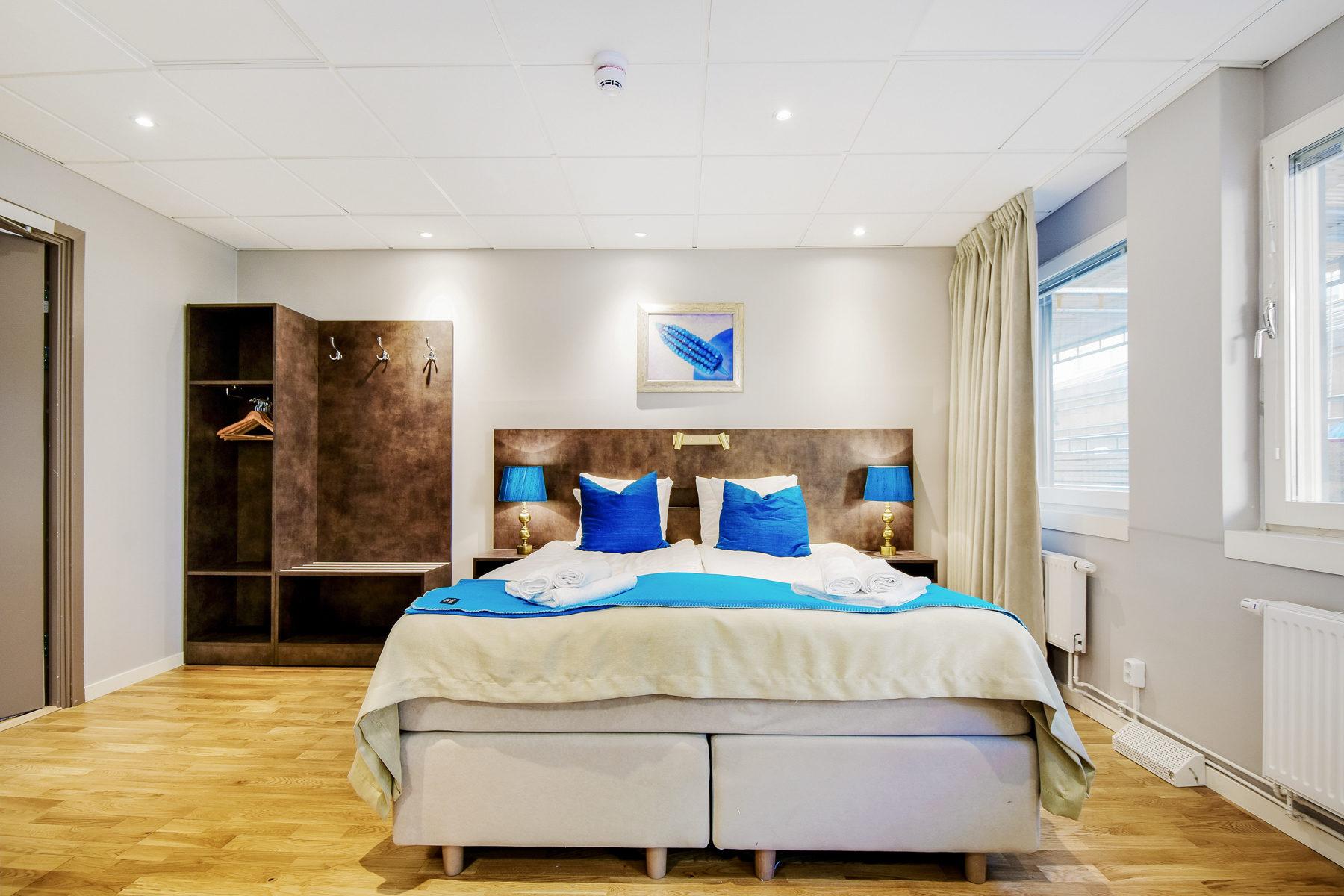 Hotel Point Stockholm 04
