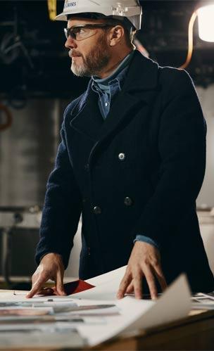 Gary Barlow, P&O cruises Iona