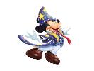 Holidays to Walt Disney World Resort