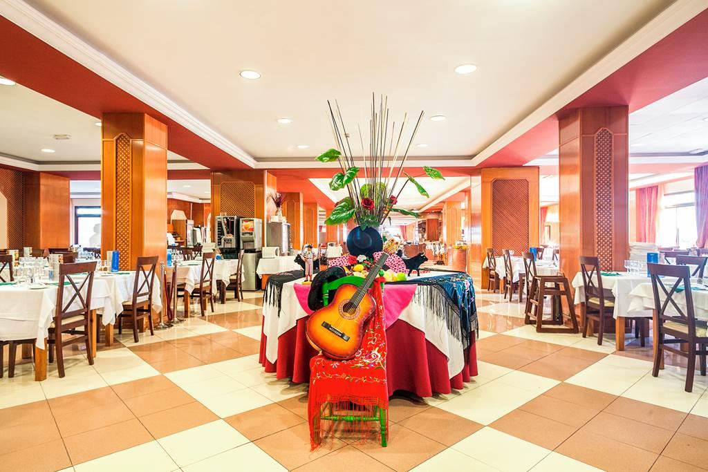 Best Hotel Triton