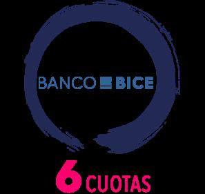 Cuotas Banco Bice