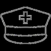 Oficial de sanidad